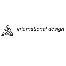 International Design