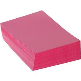 Gekleurd kopieerpapier A4