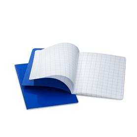 Composition book graph 20 mm