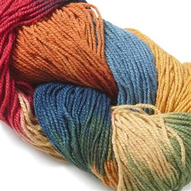 Wool 2-Threads