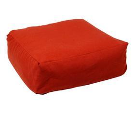 Pillow 100% Spelt Wheat
