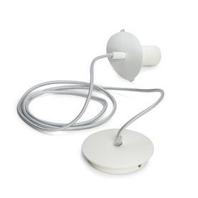 Kuboid Floyd 3 hanglamp