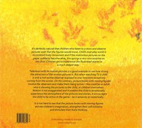 Four poems for children