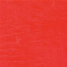 Karminrot 15 Tafeln 100x40x6 mm Stockmar Knetbienenwachs Einzelfarben