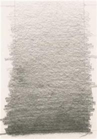 Stockmar graphite pencil